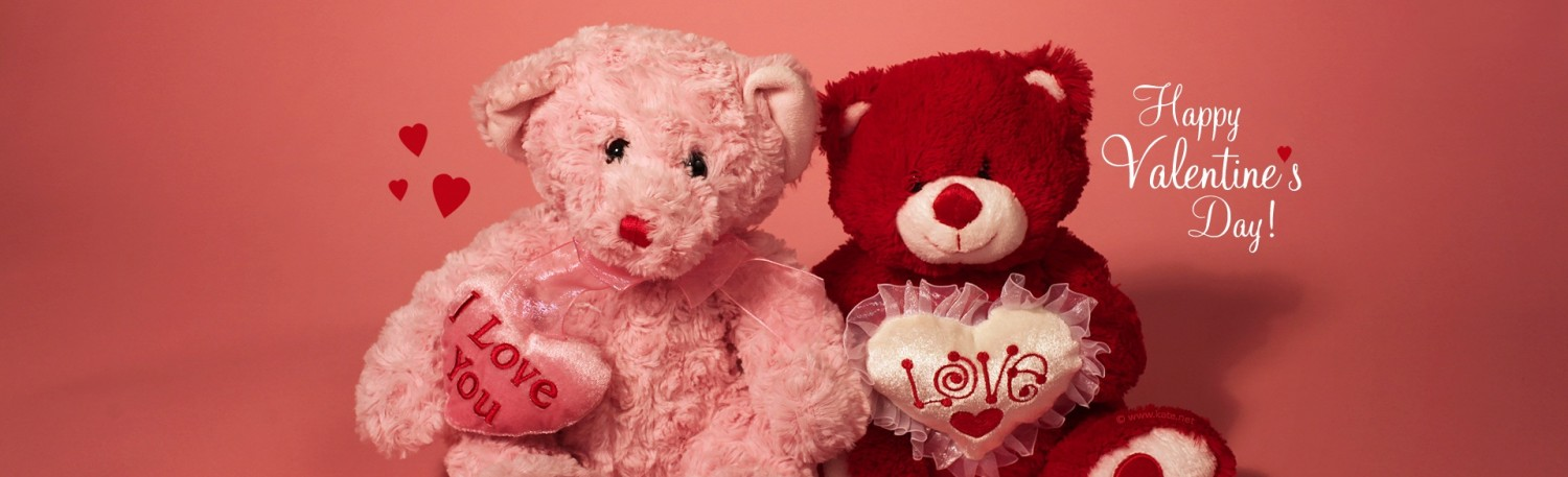 Best valentine s day gifts best valentine presents for Best gifts for valentines day